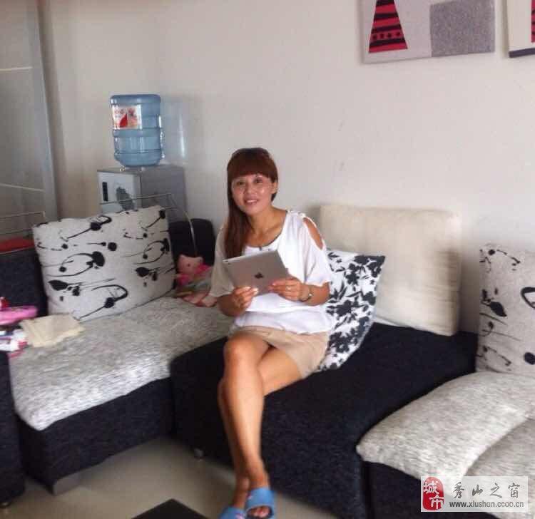 414T231刘燕