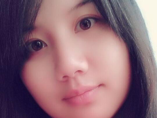 2010刘婕