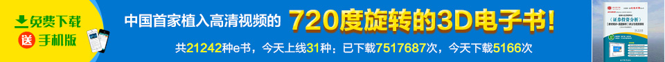 http://p2.pccoo.cn/vote/20150611/2015061122581953893962.jpg