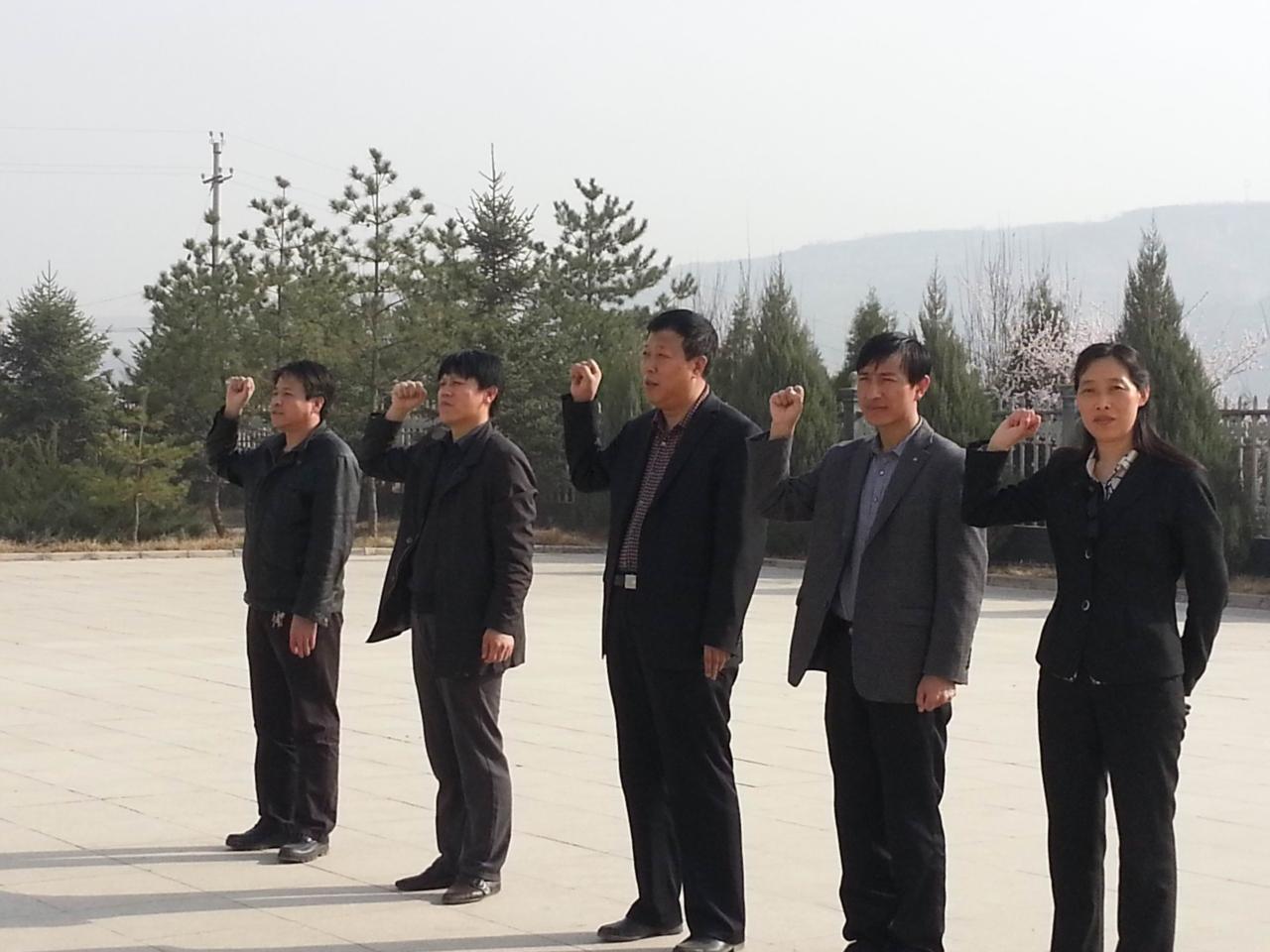 临汾隰县玉露香梨_临汾隰县人口