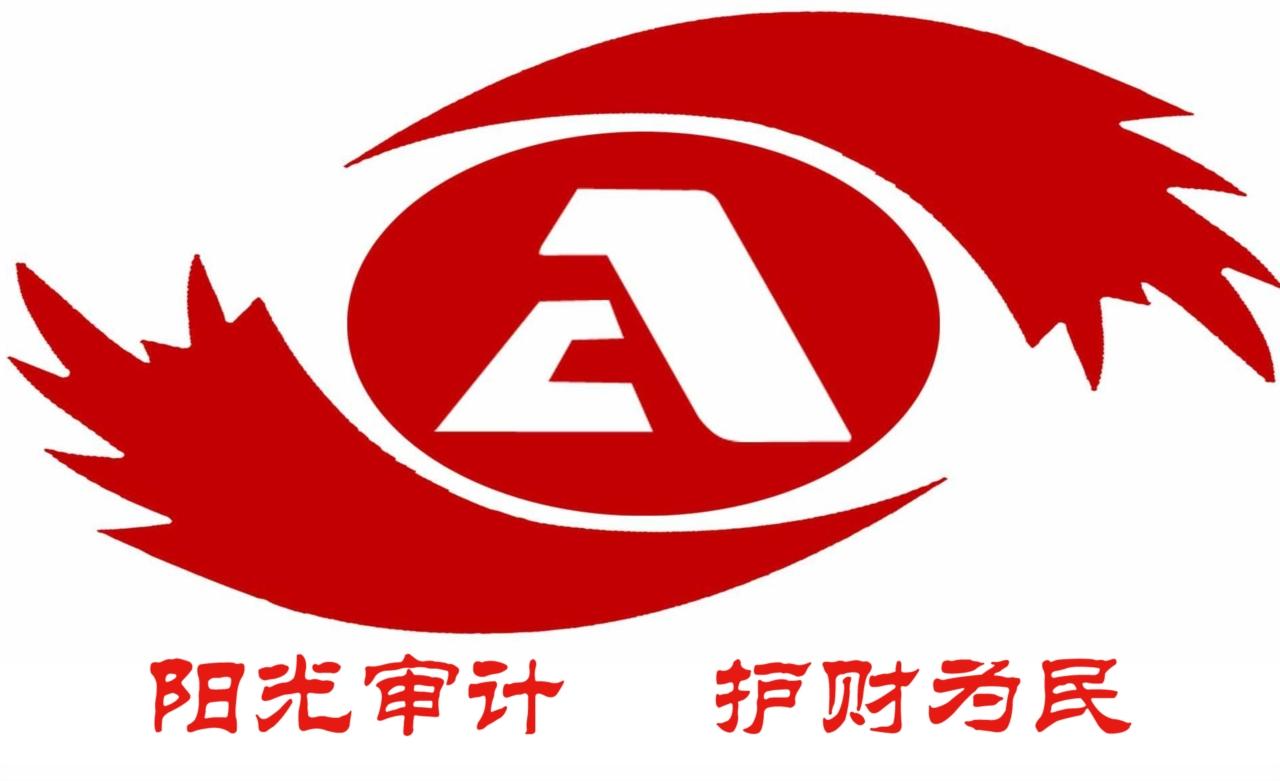 党建logo素材