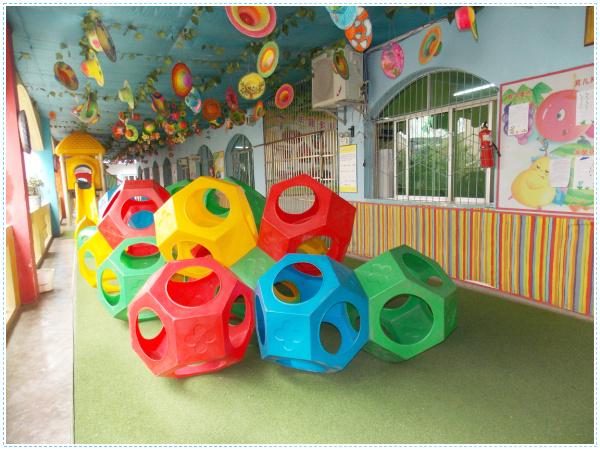 迪乐幼儿园 老师们简笔画比赛公告——射洪迪乐幼儿