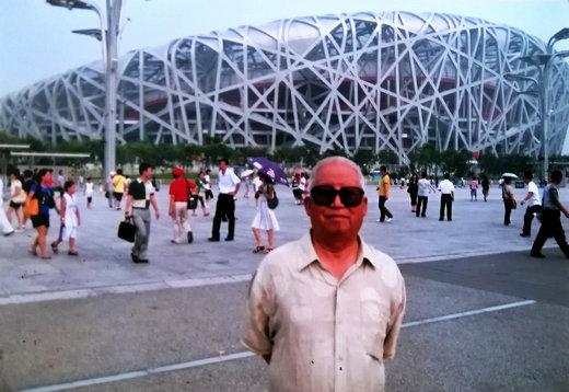 甘肃省书会会员中书协西部书画研究会会员曹懿书法作品欣赏
