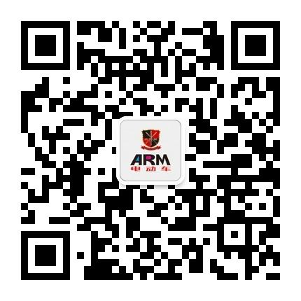 �叽a�P注商家微信公��。
