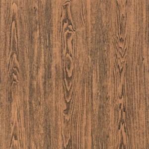 木纹瓷砖高清贴图