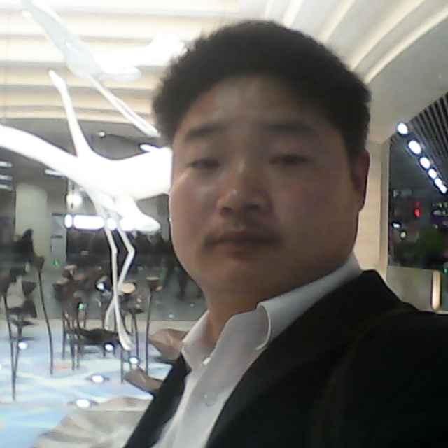 zhangjinquan