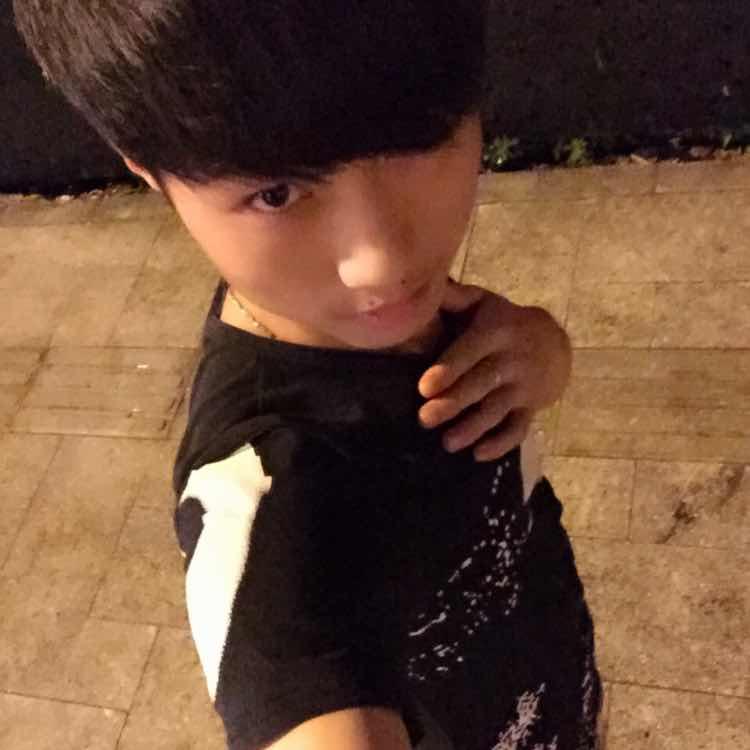 【帅男秀场】xiaoning 13岁 射手座 百家乐