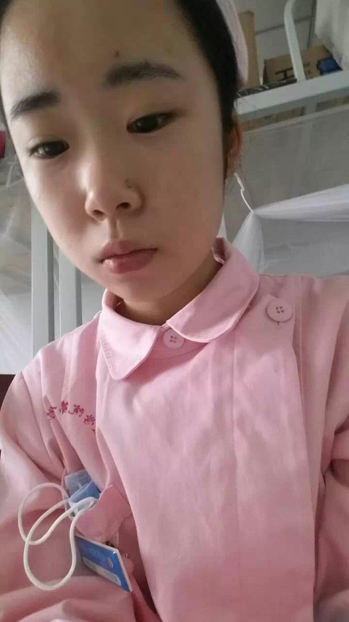 """成都在线第一期""""微封面""""报名:苏琳婕"""