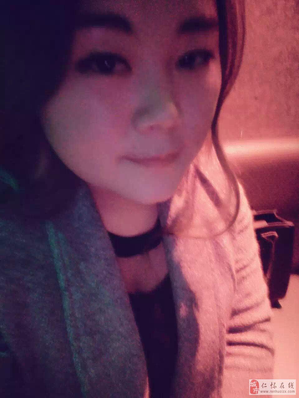 """""""仁怀微封面30期""""封面人物周显维"""