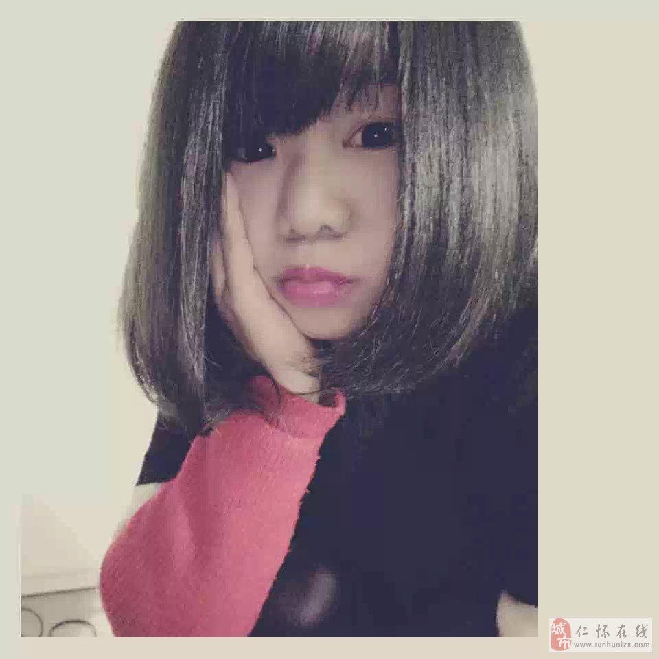 """""""仁怀微封面85期""""封面人物――蔡珊珊"""