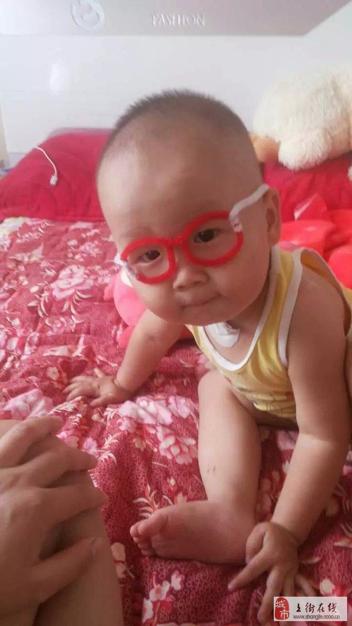 宝宝 壁纸 孩子 小孩 婴儿 720_1280 竖版 竖屏 手机