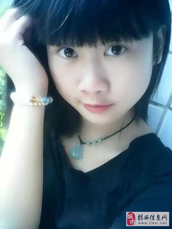 封面人物第六十九期:陈海燕 美女秀