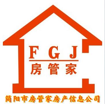 logo 标识 标志 设计 矢量 矢量图 素材 图标 365_361