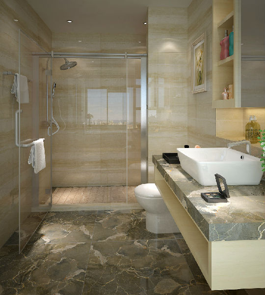 厕所 家居 设计 卫生间 卫生