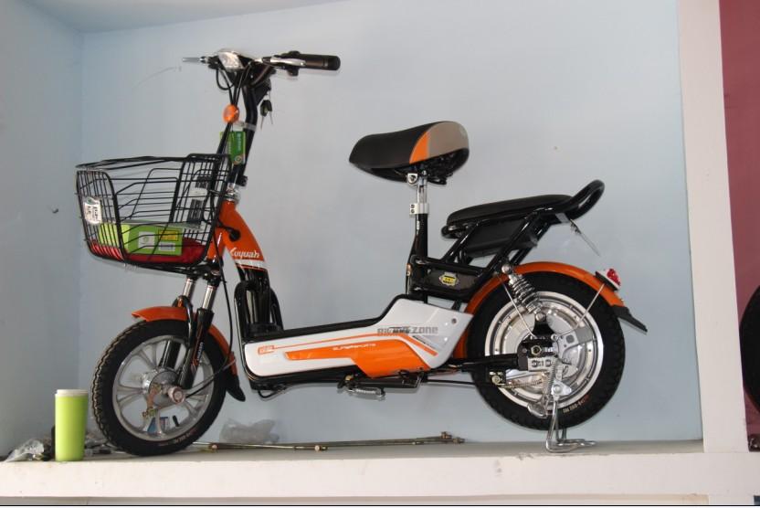 绿源电动车杭州哪里有卖的