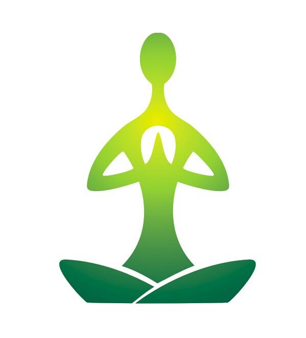 logo logo 标志 设计 矢量 矢量图 素材 图标 599_660