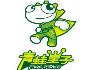 宣汉青蛙皇子童装专卖店