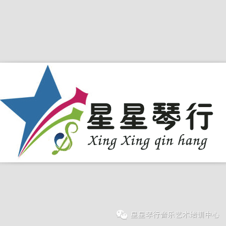 logo logo 标志 设计 图标 458_458