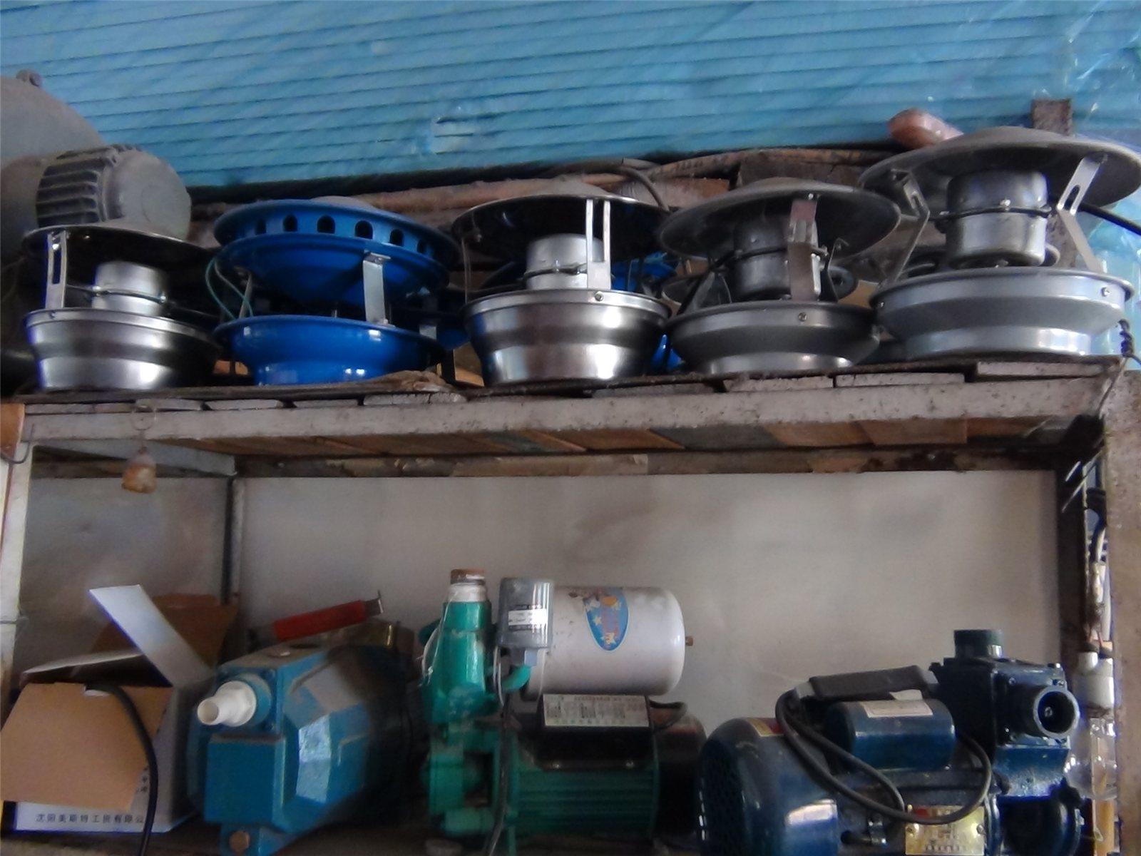 太阳能配件,暖气片,电地热,水地热,电线,打井配套料,专业维修水泵