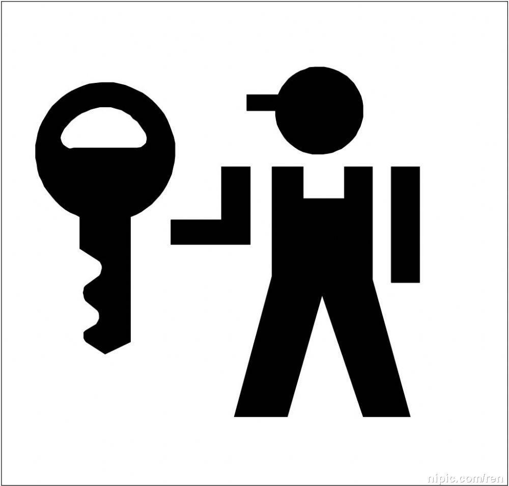 logo 标识 标志 设计 矢量 矢量图 素材 图标 1000_956