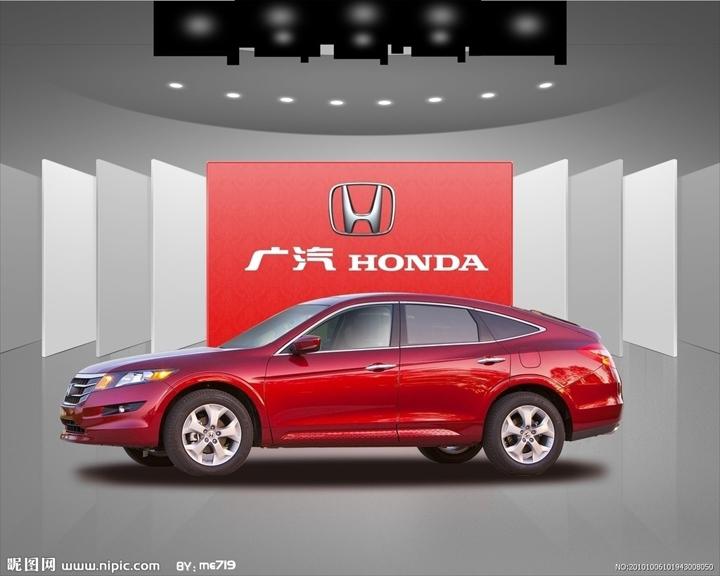 所有车型都可以为您办理分期付款   我们的经营方式:   整车高清图片