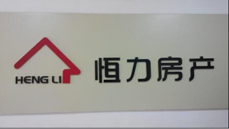 九江市恒力房产经纪有限公司