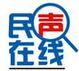 青州明升娱乐城