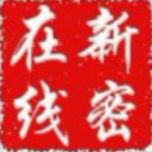 申博体育-张银龙